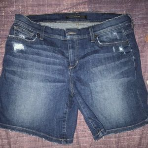 a9fc825629e2 Joe's Jeans · Joe's Jean Shorts